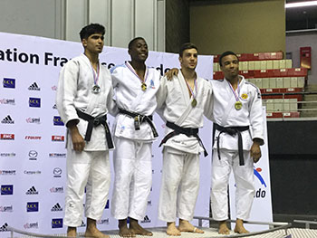 daniel-Jean_podium.jpg