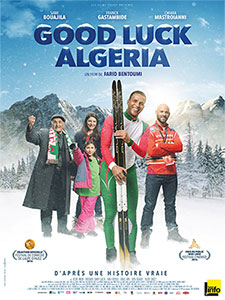 Good-Luck-Algeria_affiche2.jpg