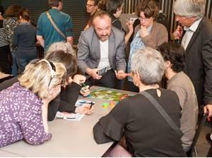 Journee pedagogique Grenoble INP 2018.JPG