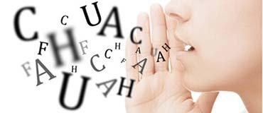 offre de langues