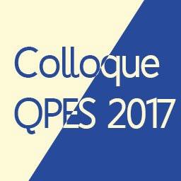 QPES-logo.jpg