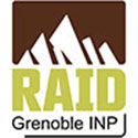 raidgrenobleinp_1452698769576-jpg.jpg